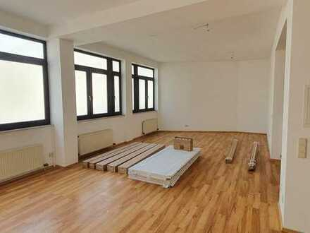 Büro / Praxis Räume in zentraler Lage in Bendorf zu vermieten