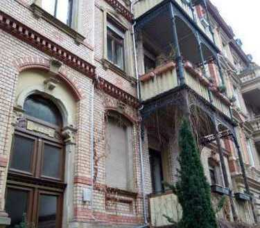 980 €, 85 m², 3 Zimmer