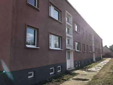 330 €, 57 m², 3 Zimmer