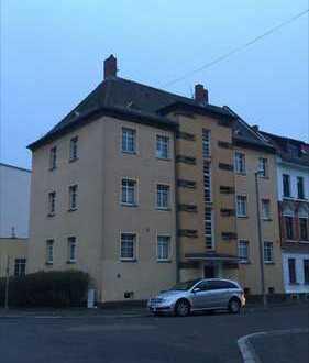 Schöne zwei Zimmer Wohnung in Leipzig, Mockau-Süd