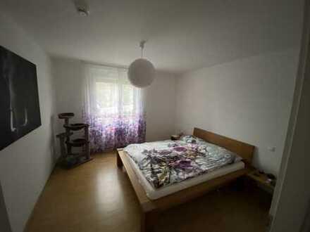 Nachmieter für wunderschöne Wohnung in Böblingen gesucht