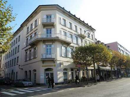 Ideale Büro- und Schulungsräume in der Innenstadt - provisionsfrei