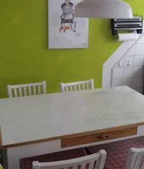 2 Zimmer in 3er WG, stadtnah, mit viel Natur, einzeln oder für Pärchen mgl., Mietpreis pro Zimmer,