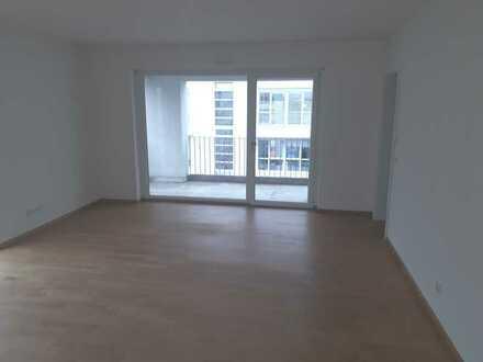 WOHNEN AM PHÖNIX SEE - Stilvolle 3-Zimmerwohnung!