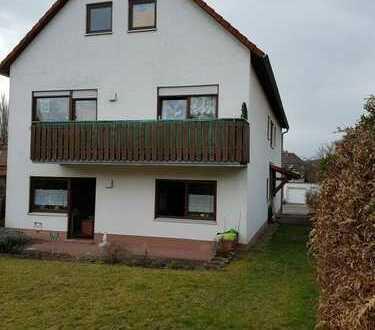 Eigentumswohnung als Kapitalanlage in Michelstadt