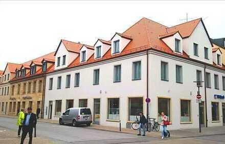 Attraktive Büroräume Erlangen-Zentrum