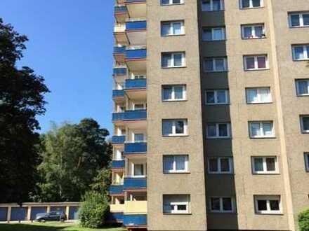 Peiswerte 2 Zimmer-Wohnung in Rüsselsheim-Haßloch