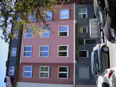 Schönes Haus mit 30 - Zimmern in Dortmund, Innenstadt