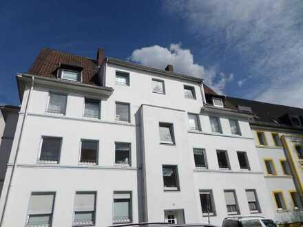 Schöne 3-Zimmer Wohnung in Münster-Geist!