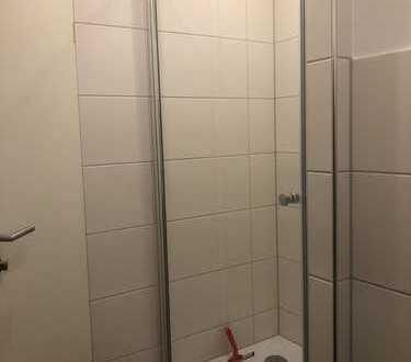 Vollmöblierte 4-Zimmer-Wohnung in Essen Rüttenscheid