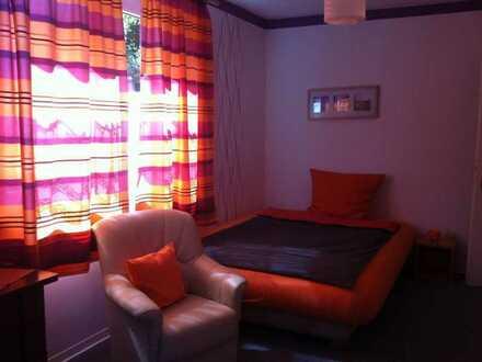 WG Zimmer mit WLAN Nähe Kronach