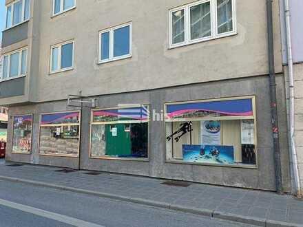 Nürnberg Glockenhof || 121 m² || EUR 1.200,00