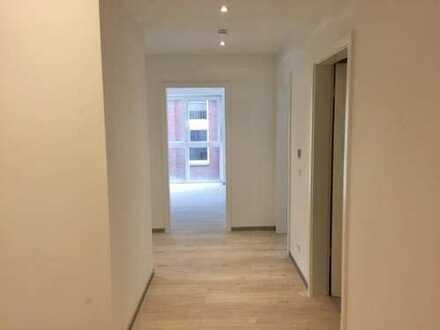 Neubau in Norderstedt! 6 Wohnungen in MFH zu kaufen: einzeln oder als Paket