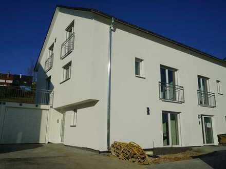 WG-Zimmer in Neubau / Heilbronn Neckargartach / 4 Einheiten