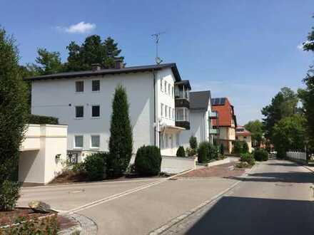 Kompl. renoviertes MFH, nur 3.563 € a/m Wfl., in sehr ruhiger Topstadtlage