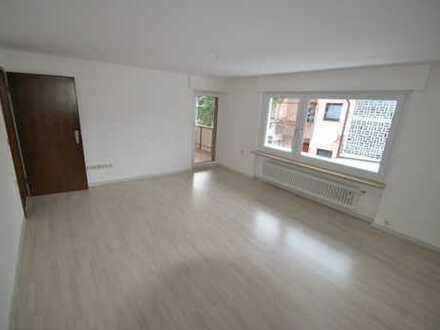 Helle 5-Zimmer Wohnung in Frbg. - St.Georgen 109m²