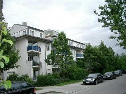 TOP-Gartenterrassen-Appartement Untermenzing