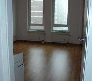 Single - Wohnung mit bodengleicher DU