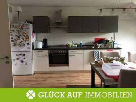 Charmante & renovierte 3,5-Zi-Wohnung im 3. OG in beliebter Lage 