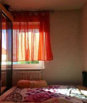 Ansprechende 3-Zimmer-Wohnung in Augsburg