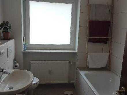 20 qm WG-Zimmer mit Sonne (Süd) und Balkon in schöner heller, ruhiger Wohnung