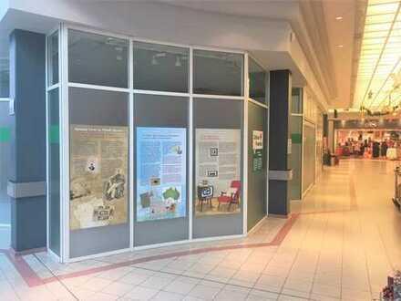 Top Einzelhandelsfläche in Cottbus