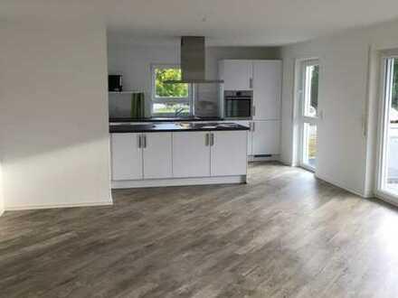 Super schöne 3 Zimmer Wohnung in Mössingen zu vermieten