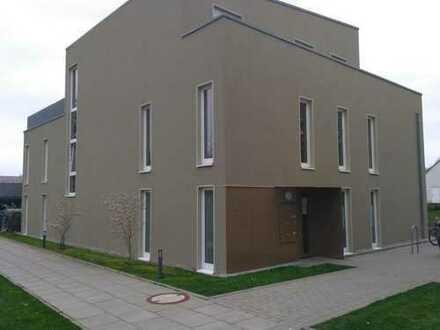 WG-Zimmer in Altenbrede 1, Bielefeld zu vergeben