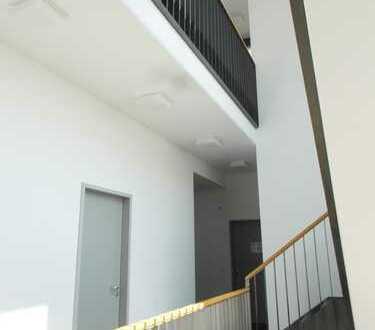 :::IGENUS - schönes Büro über zwei Etagen nahe FIZ