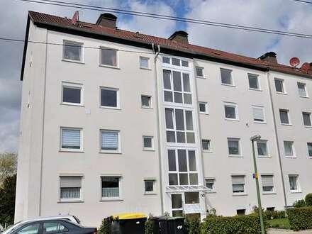 3 ZKB in Bielefeld-Schildesche (Beckhausstraße)