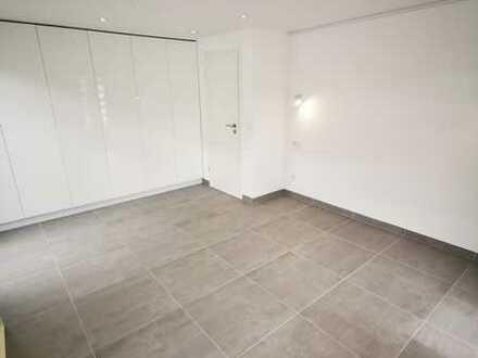 Moderne 3,5 Zimmer Wohnung mit besonderem Charme!!