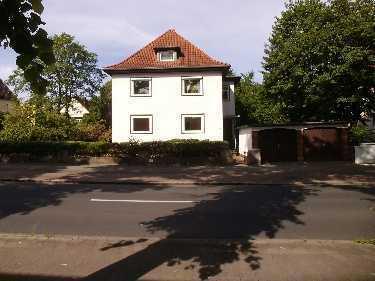 Wohnen in einer Kaffeemühle in Waldhausen!