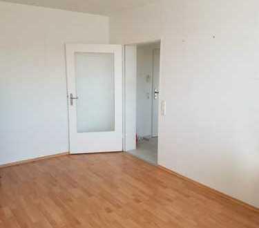 Gemütliche 2 Zimmer-Wohnung in grüner Lage