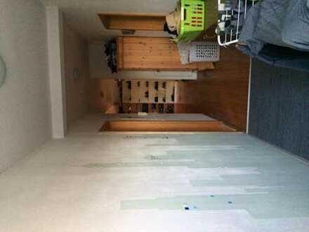 ideal für Pendler: 13 qm Zimmer in 4er WG in Ottmarsheim, 160 qm WG
