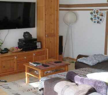 3-Zimmer-Wohnung mit Balkon in Frankenthal (Pfalz)