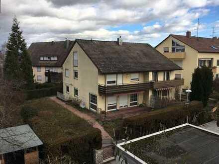 2.200 €, 170 m², 5 Zimmer