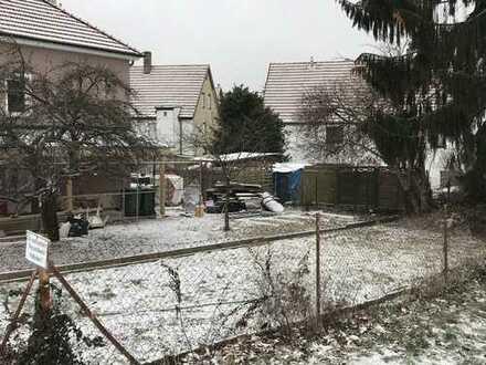 Verkauf gegen Gebot im privaten Bieterverfahren-Baugrund für Ein-/Zweifamilienhaus in Birkenfeld