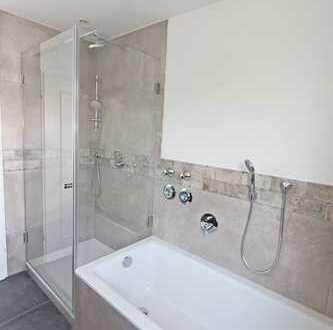*Sanierte, helle 3 ZKB Wohnung mit EBK und großem Balkon in Kirchditmold*