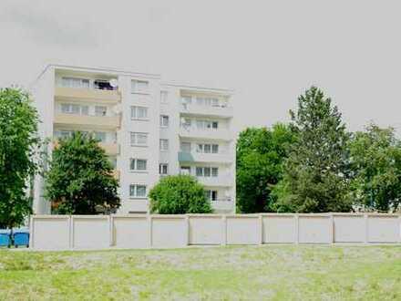 4 Zimmer-Wohnung in Rottweil