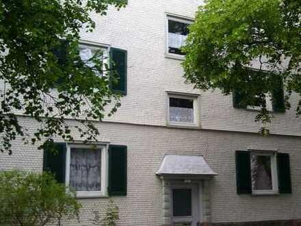 Schöne 3 ZKB Wohnung Bahnhofstr. 61 in Freudenstadt 31.03 Besichtigung am 17.06.20 um 16 Uhr