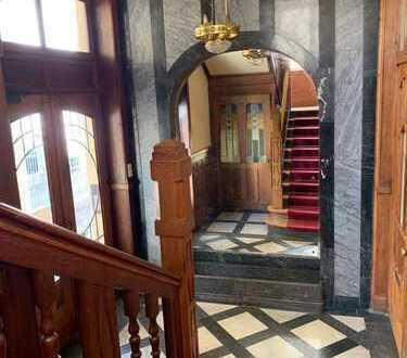 Exklusive Wohnung in Heidelberg Weststadt