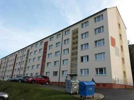 Helle 3-Zimmer-Wohnung mit Stellplatz - Prov.-Frei!