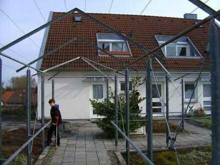 3,5 Zimmer Penthouse Maisonette OT Heilbronn