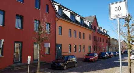 Charmante2-Zimmer WohnungzwischenOstseeundMecklenburgischer Seenplatte