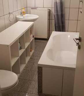 gemütliches WG Zimmer in Saundhausen, nähe Bahnhof, nähe Heidelberg)