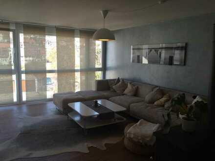 17 m² ALL INCLUSIVE Zimmer mit Stellplatz