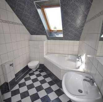 Traum Maisonette-Wohnung im Erzgebirgischen Oelsnitz