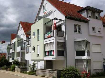 Zentral! Vielseitig gestaltbare Gewerbefläche mit der Option zur Umgestaltung in Wohneigentum