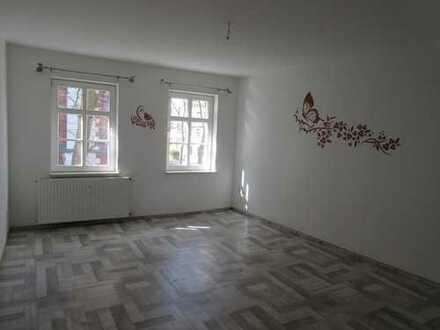 +++ Erster Monat mietfrei - Schöne 3-Raum Wohnung in zentraler Lage +++