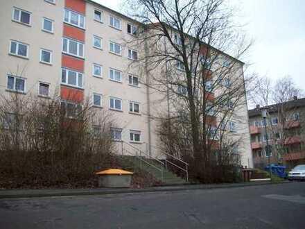 Schöne 3 ZKB Wohnung Sauerbruchstr. 64 in Zweibrücken 134.15